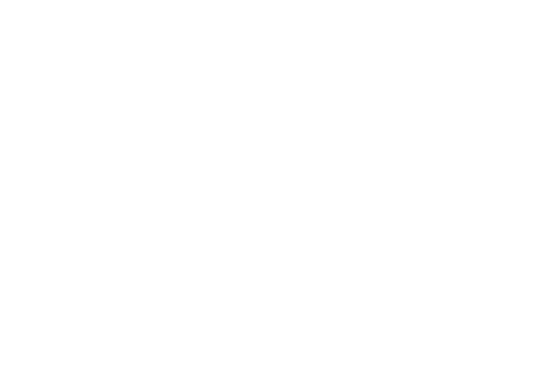Healing Trails Logo